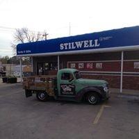 Stilwell Pharmacy