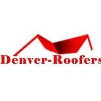 Denver Roofers