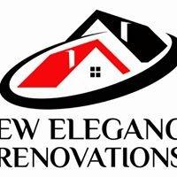 New Elegance Renovations