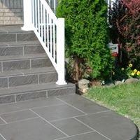 Decorock Concrete Coatings
