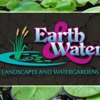 Earth & Water Landscapes