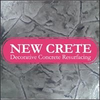Creative Coatings - Decorative Concrete Resurfacing