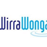 WirraWonga Consulting