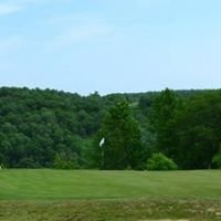Cherry Wood Golf Course