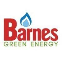 Barnes Green Energy