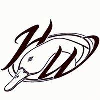HeadWin Waterfowl