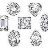 Paresh Diamond