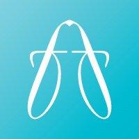 Firefly Design + Communications, Inc.