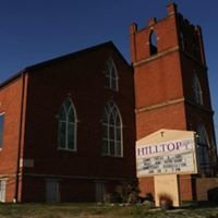 Hilltop Christian Baptist Church