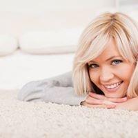 Tanin Carpet Sofa Cleaning Water Damage Restoration
