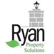 Ryan Property Solutions, LLC