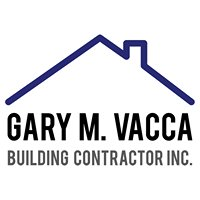 Gary M. Vacca Building Contractor