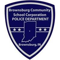 Brownsburg Community School Corporation Police Department