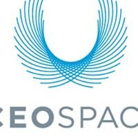 CEO Space - San Diego