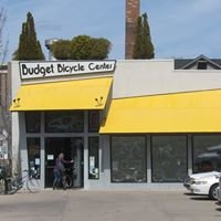 Budget Bicycle Center