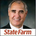 Gary Baccus State Farm Agent