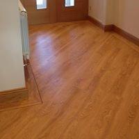 Alpha Flooring Ltd