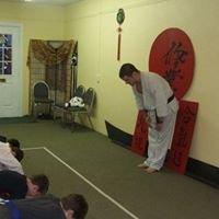 Alachua Martial Arts