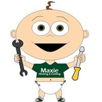 Maxie Heating & Cooling, LLC