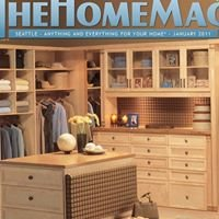 TheHomeMag-Seattle