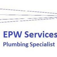 EPW Services LLC, Plumbing and Re-pipe Specialist