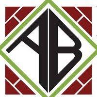 AB Landscape & Construction