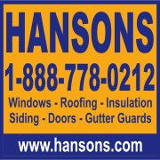 Lincoln Park Hansons Windows, Siding and Roofing