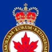 Royal Canadian Legion Branch 129