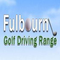 Fulbourn Driving Range