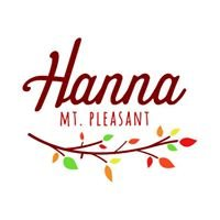 HANNA Townhomes