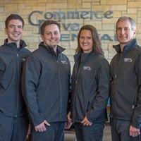 Commerce Drive Dental Group