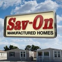 Pacific Manufactured Homes Beaumont