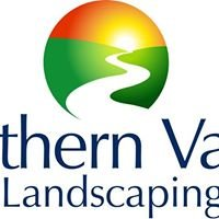 Southern Valley Landscaping