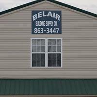 Belair Building Supply