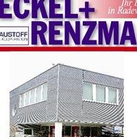Bauzentrum Kreckel und Renzmann