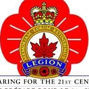 Pender Island Royal Canadian Legion Branch #239