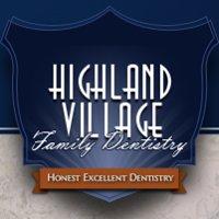Highland Village Family Dentistry