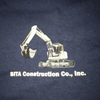 Sita Construction