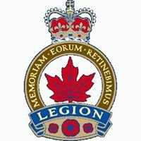 Bedford Royal Canadian Legion