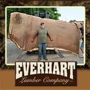 Everhart Lumber