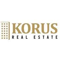 KORUS Real Estate