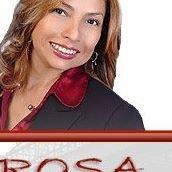 Rosa Franco - Real Estate Broker in Queens, NY
