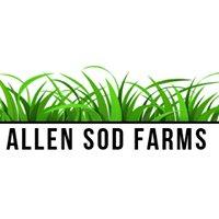 Allen Sod Farms