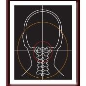 Meehan Chiropractic & Wellness