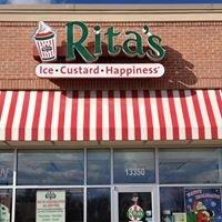 Rita's Ice Woodbridge