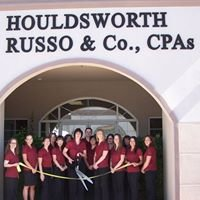 Houldsworth, Russo & Company