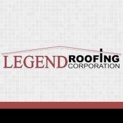 Legend Roofing