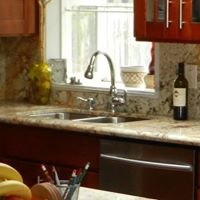 Integrity Renovation Services, Inc.