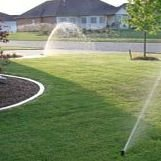 Turf Spray Irrigation Co. (T.S.I. Lawn Sprinklers)