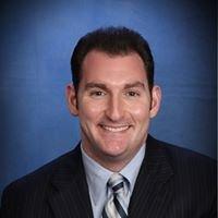 Adam Klein, Financial Advisor, Ameriprise Financial Services, Inc.